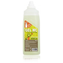 Gel WC 750mL - LA FOURMI VERTE