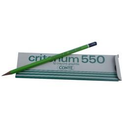 Crayon Boite De 12