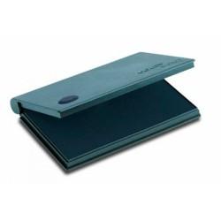 Boitier encreur pour tampons manuels 160 x 90 mm