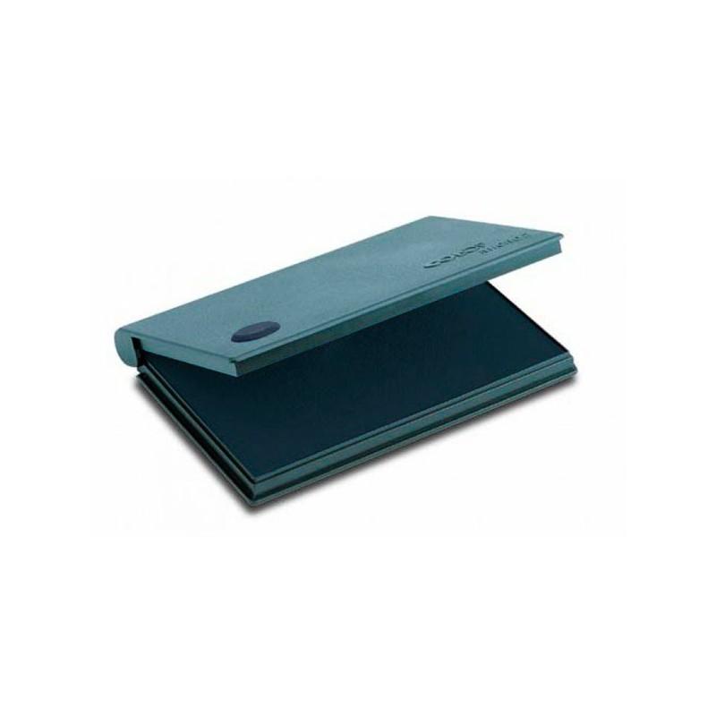 Boitier encreur pour tampons manuels 90x160mm