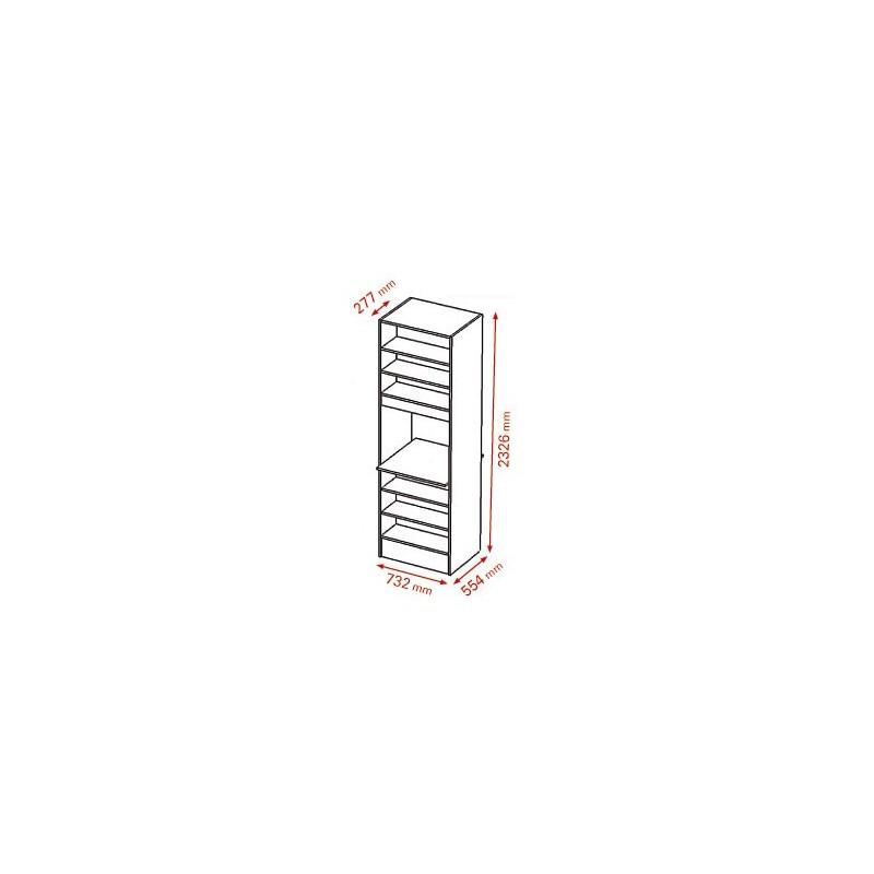 meuble rangement papier administratif meuble de rangement pour papier administratif table de. Black Bedroom Furniture Sets. Home Design Ideas