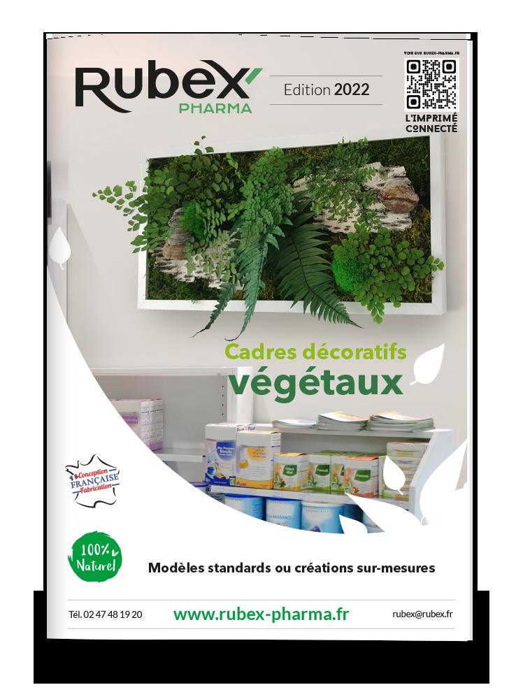 2022-cadres-vegetaux.png
