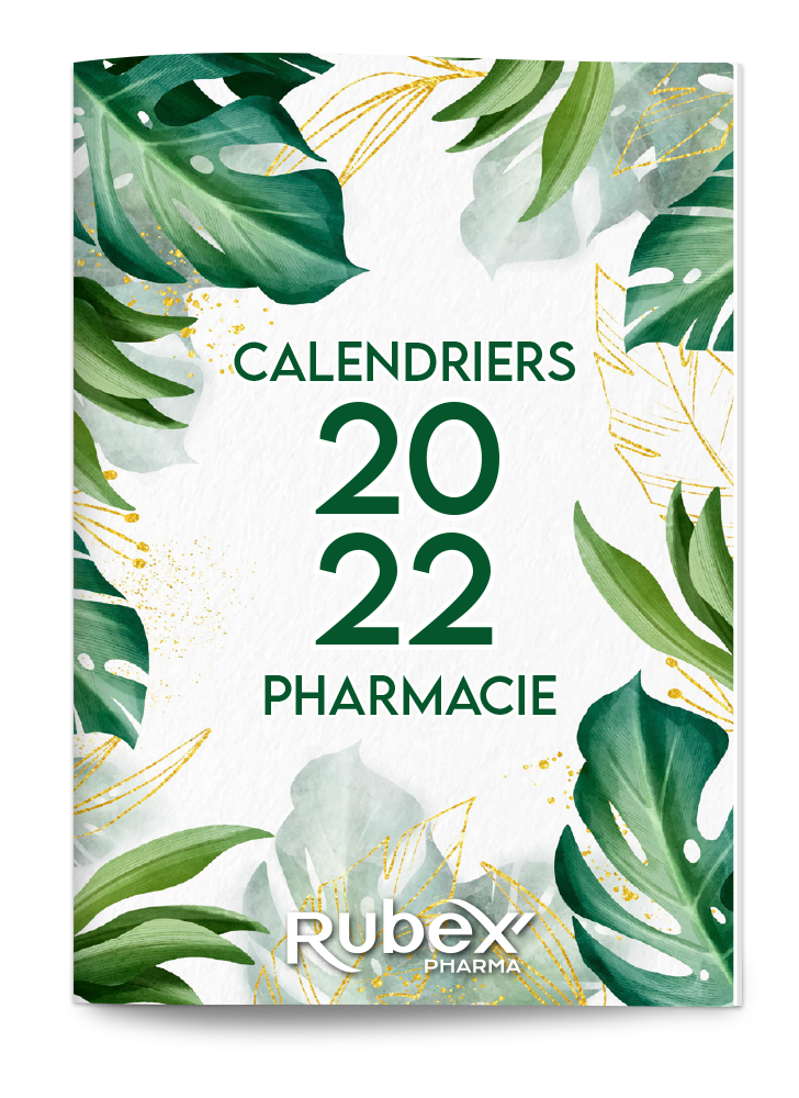 2022-catalogue-calendriers.png