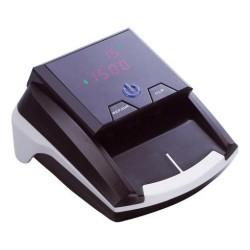 Detecteur de faux billet orfix detect automatique