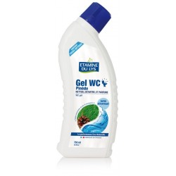 Gel WC Pinède 750mL - ETAMINE DU LYS