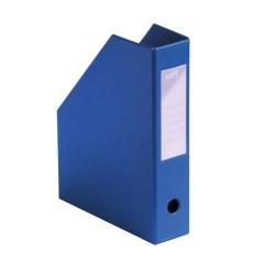 Boîte pliante PVC