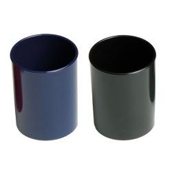 Pot à Crayon D80 H110mm