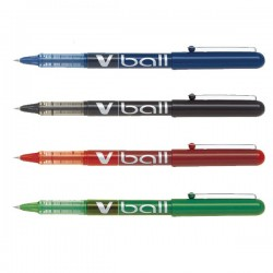 Stylo V BALL V 7