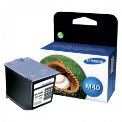 Compatible Samsung Cart Imk M40 750 Pages