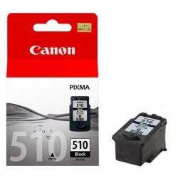 Compatible Canon Cartouche PG510