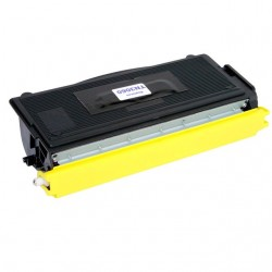 Compatible Brother Toner Tn3060/6600/7600  7000 Pages|