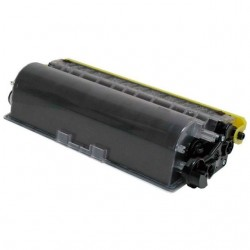 Compatible Brother Toner Tn3280 8000 Pages