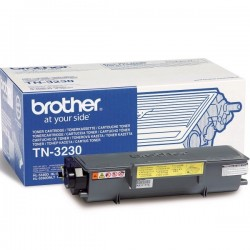 Original Brother Toner 3000 Pages