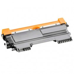 Compatible Brother Toner 2600 Pages