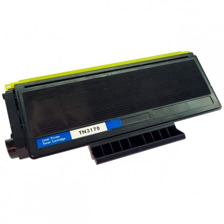 Compatible brother toner 7000 pages