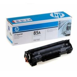 HP Toner N°12A Q2612A