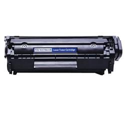 Canon Cartouche FX8 - Type T