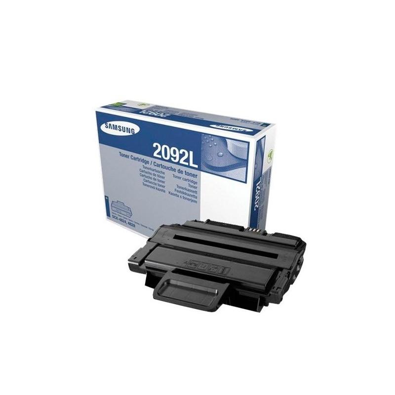 Original Samsung Toner MLT-D2092L/ELS