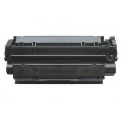 HP Toner n°49A Q4949A noir