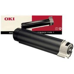 Toner OKI pour Okipage 20