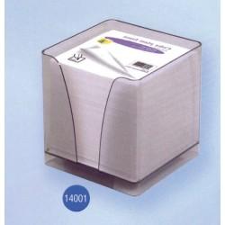 Bloc Cube Blc Non Colle Boitier 90G