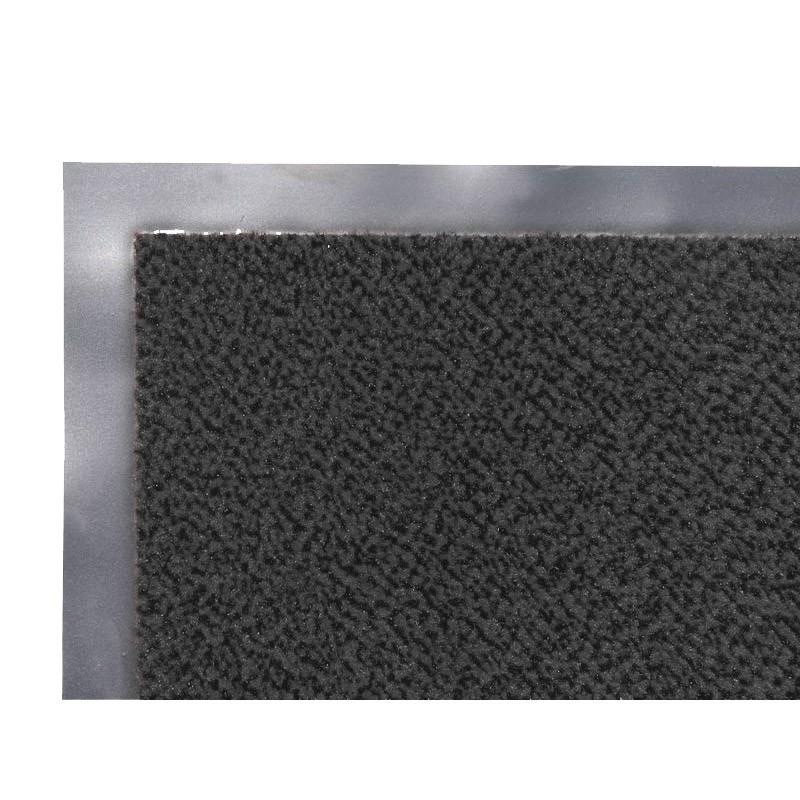 Tapis Accueil Premium  150 x 90 cm