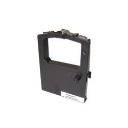 Ruban OKI Compatible Microline 320FB/321FB/390FB OEM 09002303