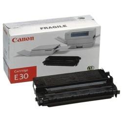 Compatibe Toner Canon E30
