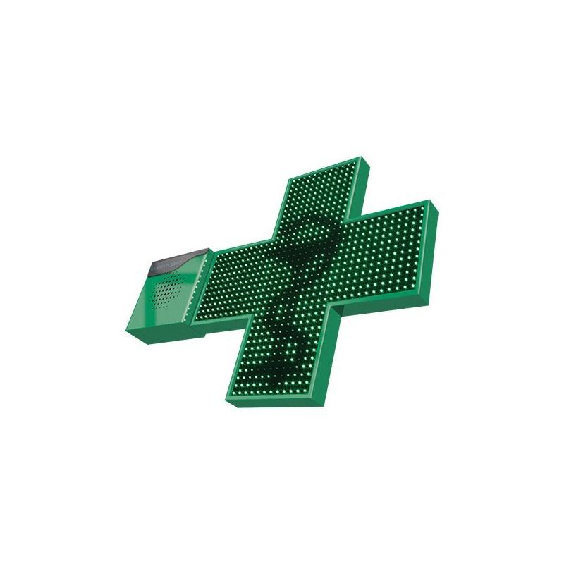Croix à diodes FP Simple ou double face