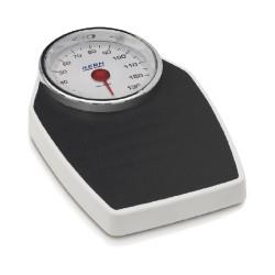 Pèse personne mécanique - Kern