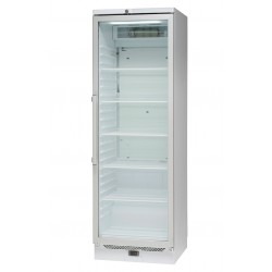 Armoire réfrigérée Pharmaline 400 - 381 Litres avec 6 grilles