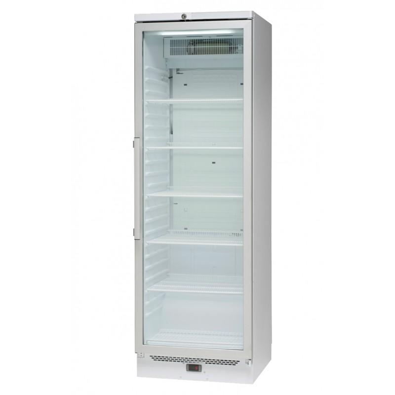 Armoire réfrigérée de pharmacie - 381 litres - froid médical +3/+10°C