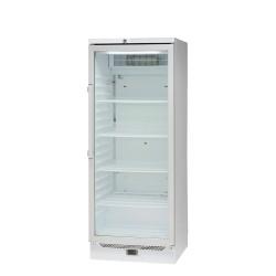 Armoire réfrigérée Pharmaline 300 - 306 Litres avec 5 grilles