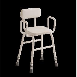 Chaise haute de cuisine - Ambio