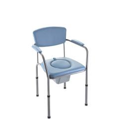 Chaise-toilettes - Omega Eco H440