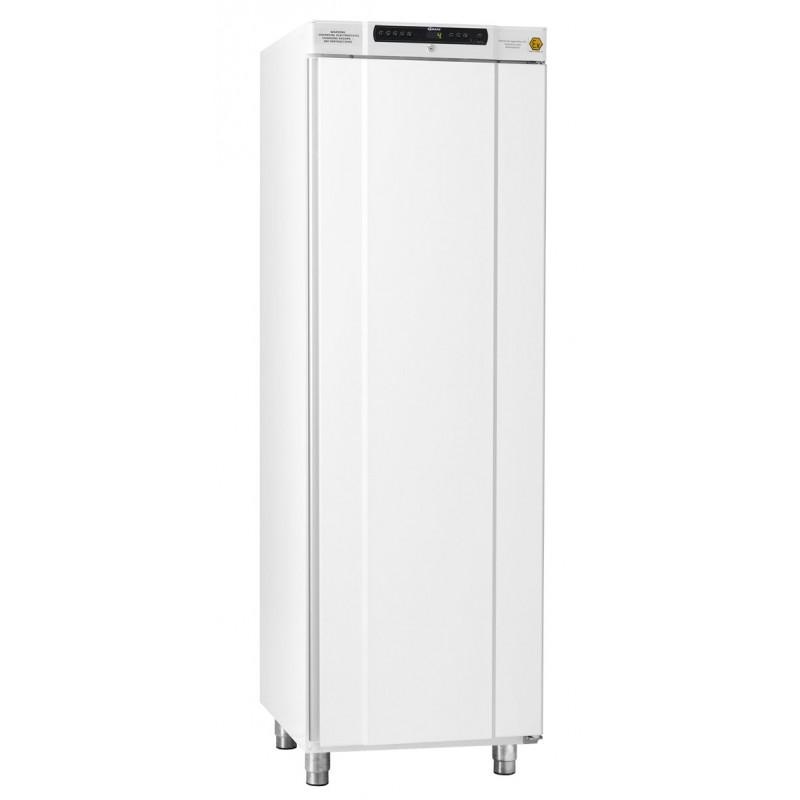 Armoire réfrigérée BioCompact II de 346 litres (portes pleine)