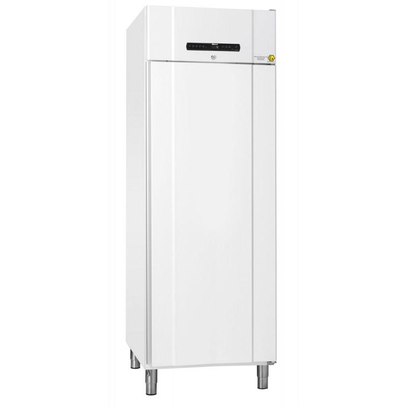 Armoire réfrigérée BioCompact II de 583 litres (portes pleine)