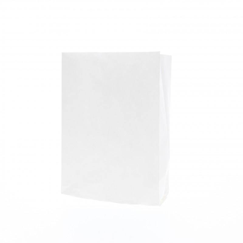Sac papier spécial homéopathie -PM- lot de 500