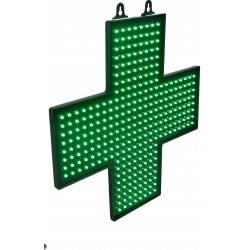 Mini croix Bicool 48
