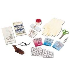 Kit equipement pharmacie