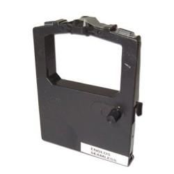 Ruban compatible pour imprimantes matricielles OKI