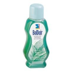Desodorisant permanent meche 375ml senteur menthe