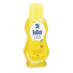Desodorisant permanent meche 375ml senteur pamplemousse