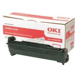 Toner OKI pour Okipage 14/14ex/14i