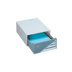 tiroirs carton a4 h140l280p370mm par 10