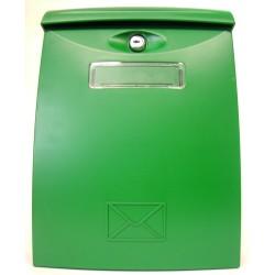 Boîte dépôt d'ordonnance Style (343x240x95mm)