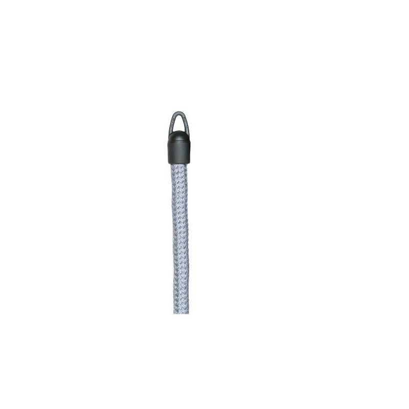 Cordon pour poteaux d'accueil - Longueur 2 m