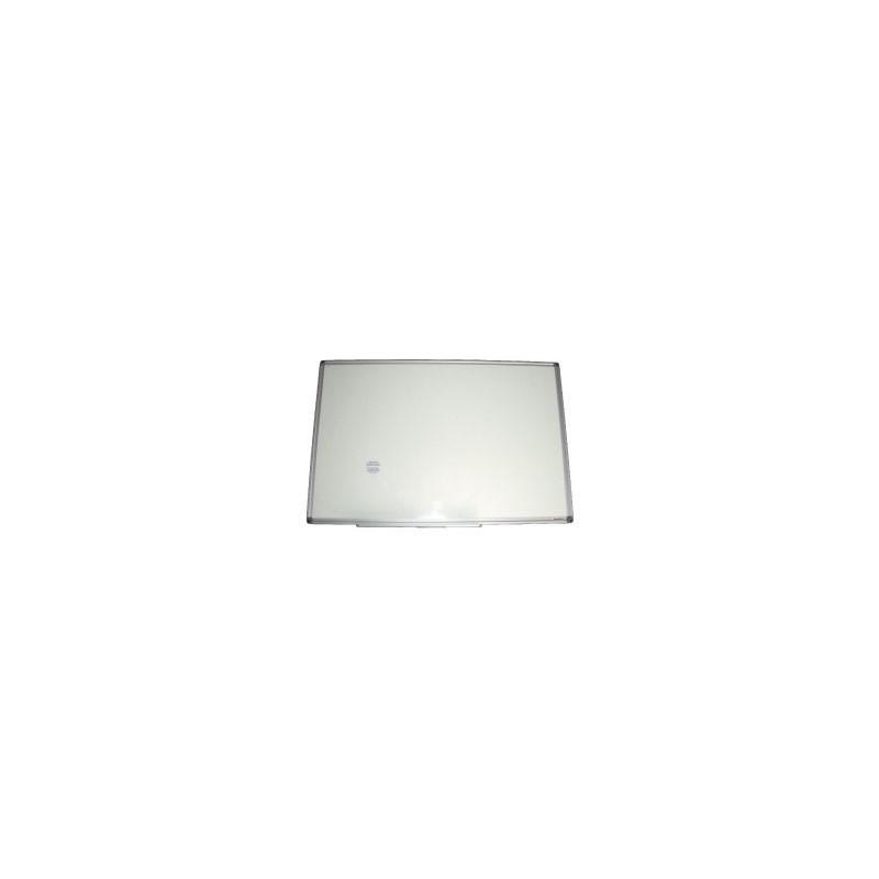 tableau magnetique blanc effacable a sec 600x900mm
