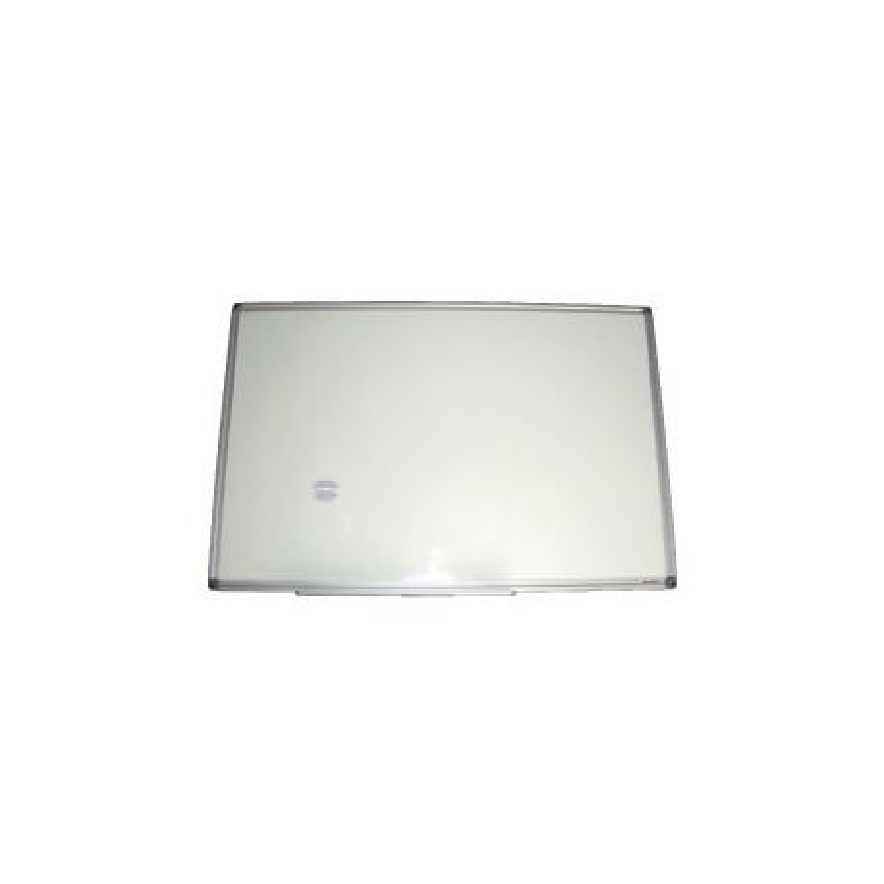 tableau magnetique blanc effacable a sec 900x1200mm