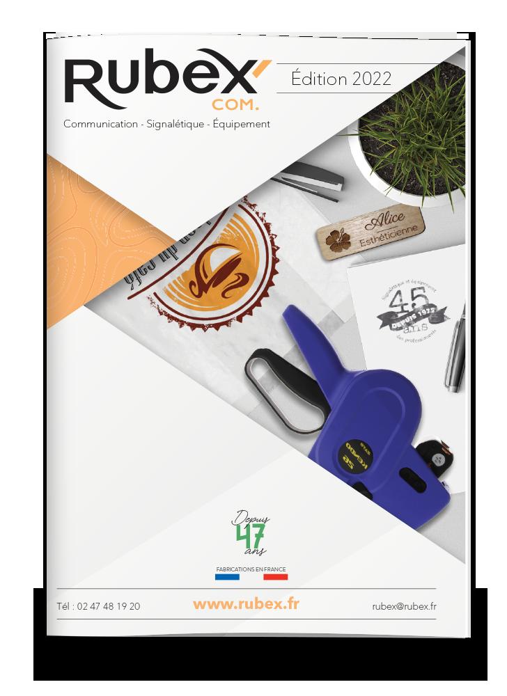 2022-catalogue-equipement-print.png